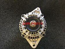 Nissan Skyline Alternator 150 AMP R32 GTS GTST GTR RB26DETT RB20DET RB20 RB26