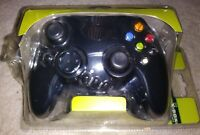 New Game Pad For Original Microsoft Xbox (LBX-003) Wired Controller Freeshipping