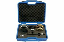 JUNE SALE!! VW TRANSPORTER TOUREG T5 WHEEL HUB BEARING TOOL KIT ( 85mm )