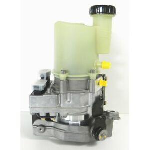 Elektrohydraulische Servopumpe Renault Kangoo, Clio 2, Thalia 1.5dci
