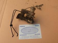 Pompa freno serbatoio Microcar Ligier Nova 500 Pack