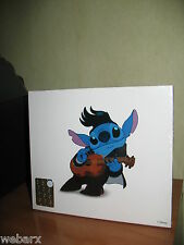 LILO & STITCH LIMITED EDITION CD NUOVO SIGILLATO SEALED DISNEY 005.524