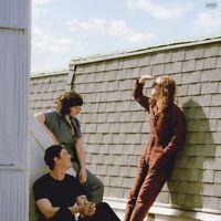 Swearin' - Fall Into The Sun VINYL LP