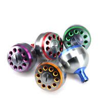 CNC Fishing Reel Handle Grip Ball Knob for Shimano A Daiwa Spinning Reels