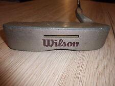 Pre Loved Wilson 1200 Putter