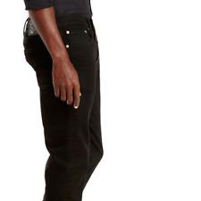 LEVIS 511 Slim Fit Jeans Stretch Slim Black 34x30