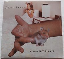 Sonic Youth A Thousand Leaves (2xLP neuf)