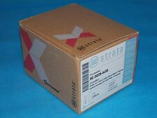 STRATA 8E-S029-AGB STRATA-X-C 33UM CATION MIXED-MODE POLYMER 96-WELL PLATE 2/BOX