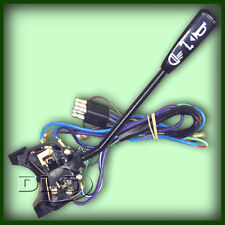 LAND ROVER SERIES 3 - Indicator, Horn and Dip Switch Stalk (575383)