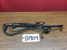 1973-1979 FORD TRUCK F SERIES F-150 F-250 F-350 INTERIOR AND BED LIGHT HARNESS