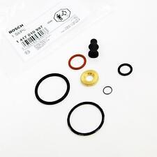 Bosch Joints Réparation Unité de Buse - Pompe Injection pour Audi VW 1.9 2.0 Tdi