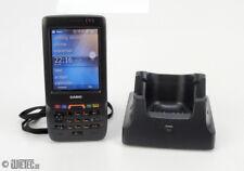 Casio IT-800RGC-35 Industrie-PDA Handheld Computer PC Telefon