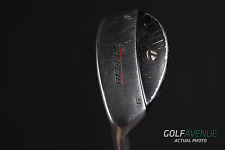 TaylorMade RESCUE MID 3 Hybrid 19° Regular LH Graphite Golf Club #11120