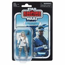 Star Wars The Vintage Collection 3 Inch Action Figure Rebel Soldier (hoth) Vc120