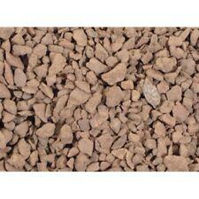 FERRO minerale GRUMI (200g) - TUTTI CALIBRI Scenario - PECO PS-340 - F1