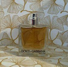 Dolce & Gabbana The One 30ml / 1.0 oz Mans Eau De Toilette EDT Perfume NEW