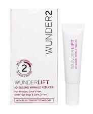 WUNDERLIFT 60 Second Wrinkle Reducer