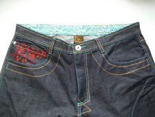 Womens Jeans Notorious New Size 38