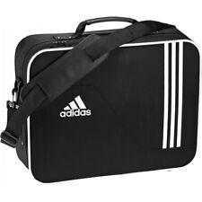 Adidas Torba medyczna Z10086 Tourist Bag Sporting Bag New