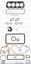Dichtsatz Zylinderkopfdichtung Toyota Stapler Motor 2J 2FD FS20 25 30 2481 ccm