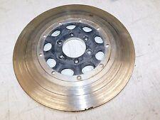 honda cb750 four front brake rotor disc disk cb750K 1976 1974 1975 1972 1973 71