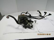 1974 MERCURY 50 HP MAGNETO DISTRIBUTOR ASSEMBLY COMPLETE USED