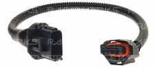 RACEWORKS BA/BF MAP CONVERSION LOOM (NON TURBO TO TURBO) 445mm CPS-069 X4