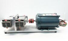 Air Dimensions 19740VPUAG Dia-vac Vacuum Pump 1/4in Npt 1/2hp 115/230v-ac