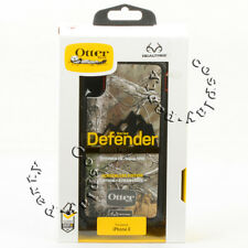OtterBox Defender Hard Shell iPhone X iPhone Xs Case Cover w/Holster Belt Clip