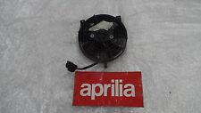 APRILIA SL FALCO 1000 VENTOLA DEL RADIATORE SOFFIATORE DX.+SX. RSV #R460