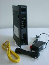 CenturyLink Zyxel C1100Z DSL ADSL VDSL2 Wireless Modem 4-Port Router WiFi Combo