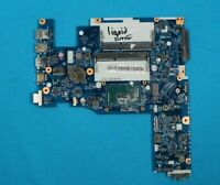 Lenovo G50-80 Laptop Motherboard Intel i3-4030U 1.9GHz CPU ACLU3/ACLU4 *AS IS*