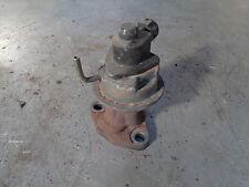 honda prelude 2.0 vtec 96-01 BB5 mk5 exhaust EGR valve sensor 11c