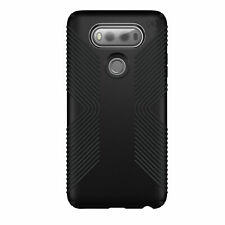 Speck Presidio Grip Case LG V20 Black