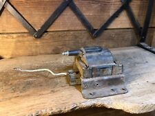 Ford 8n Ford Tractor Coil Part