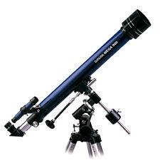 Dorr Danubia Wega 900 Refractor Astro Telescope, London
