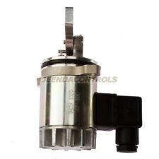 04281525 Engine Actuator Solenoid Fuel Shut Off Valve Device 1011 2011 For Deutz
