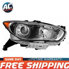 20-9771-00-1 Headlight Assembly Right for 14-15 Infiniti QX60/2013 Infiniti JX35