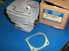 NEW ECHO CYLINDER ASSY FITS CS8000 10100130832 OEM FREE SHIPPING DO1