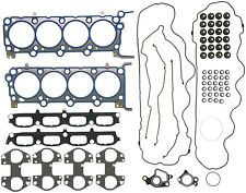 Victor HS54400A Head Gasket Set
