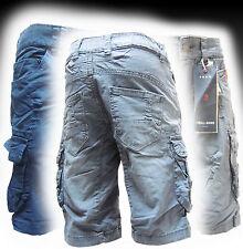 K-5324 Bermuda~Jungen KinderJeans KinderHose~SchnäppchenCorner~Gr.8-16 Neu K/34