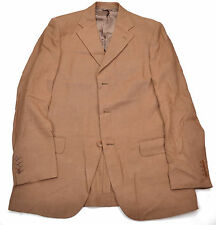 Brown Suits for Men