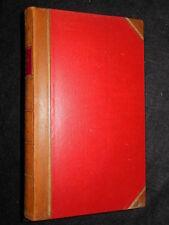 Plutarch; Lebensbeschreibungen Mit Anmerkungen (1913) German, Classic Literature