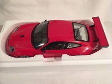 MINICHAMPS  PORSCHE 911 GT3  RSR    2004
