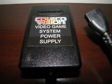 28.5 watt ColecoVision compatible power supply (The best quality PS every made)
