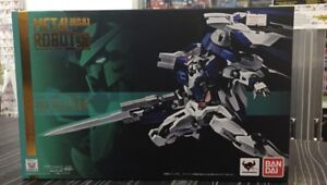 METAL ROBOT SPIRITS OO RAISER BANDAI A-23968  4549660128755 FREE SHIPPING