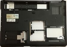 Hp Pavilion DV9890EL Cover Bottom Case Base Inferiore 448308-001 INAT9ABT01K2881