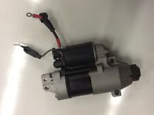 Yamaha starter. 67f-81800-02-00 fits f75 to 100hp 4-stoke outboards
