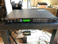 Processeur multieffets Roland GP16