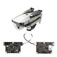 Motherboard Gimbal Camera Control Board Accessory for DJI Mavic Pro Drone BE